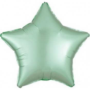 Palloncino Mylar 45 cm. 30° Happy Birthday Pink Dazzeloon