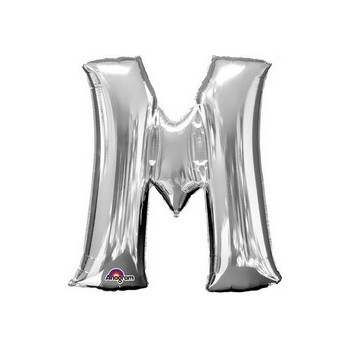 Palloncino Mylar 45 cm. 50° Keep Calm You're Only
