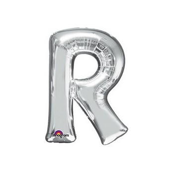 Palloncino Mylar 45 cm. 60° Age Happy Birthday