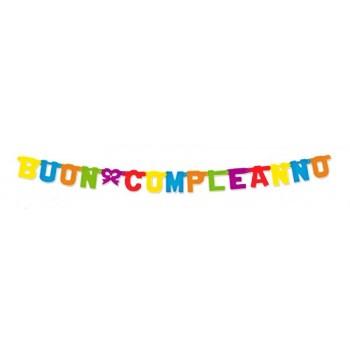 Palloncino Mylar 45 cm. Super Stylish Birthday