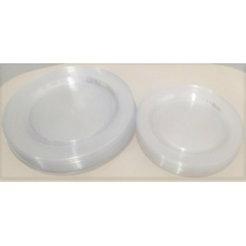 Palloncino Mylar Super Shape 76 cm. Satin Heart with Flowers Happy Birthday