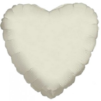 Palloncino Mylar Mini Shape 30 cm. Birthday Cake
