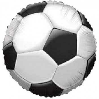 Palloncino Mylar Mini Shape 30 cm. HB Colorful Butterfly