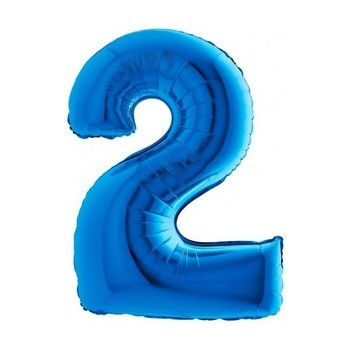 Palloncino Mylar Mini Shape 22 cm. Gatto Boy Super Pigiamini - PJ Masks