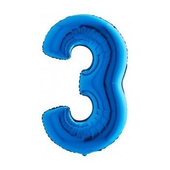 Palloncino Mylar Mini Shape 22 cm. Gekko Super Pigiamini - PJ Masks