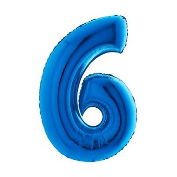 Palloncino Mylar Mini Shape 35 cm. Big Winnie the Pooh Hug