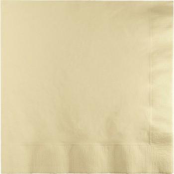 Palloncino Mylar Numero 2 Maxi - color Oro - 100 cm.