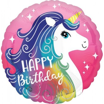 Palloncino Mylar 45 cm. I Love You