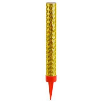 Palloncino Mylar 45 cm. Photo Real Rainbow