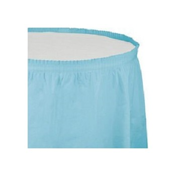 Palloncino Mylar 45 cm. Romantic Love