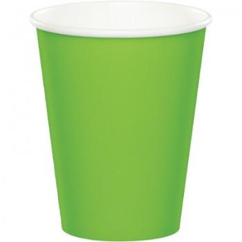 Palloncino Mylar 45 cm. You & Me Dots