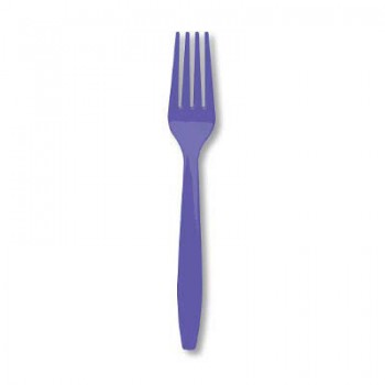 Palloncino Mylar Jumbo 91 cm. I Love You Heart With Arrow