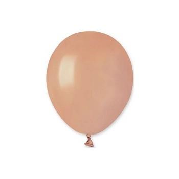 Palloncino Mylar Mini Shape 22 cm. I Love You Heart Cascades