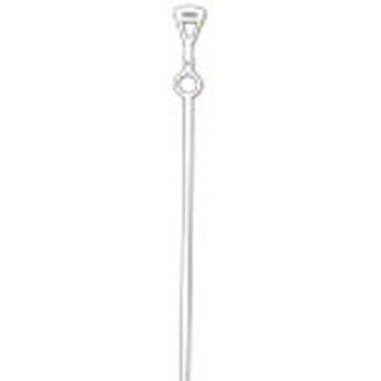 Palloncino Mylar Mini Shape 35 cm. I Love You Heart