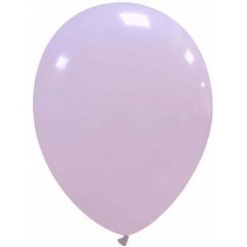 Palloncino Bubble Bubble Graduation Caps 61 cm.