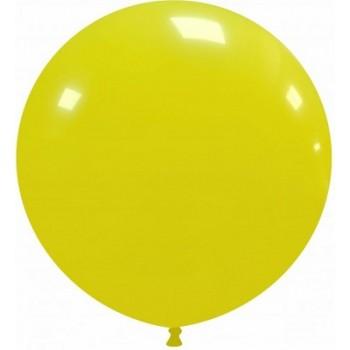 Bicchieri carta 266 ml, Juventus 8 pz