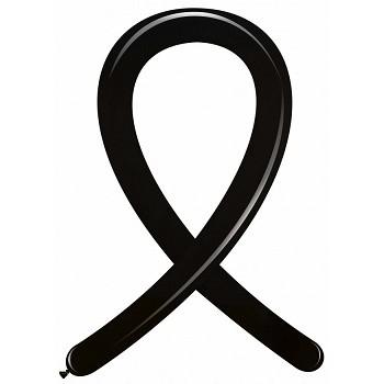 Palloncino in Lattice Rotondo 30 cm. Stampa Natale Assortiti