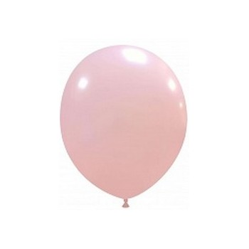 Palloncino Mylar 45 cm. Birthday Princess
