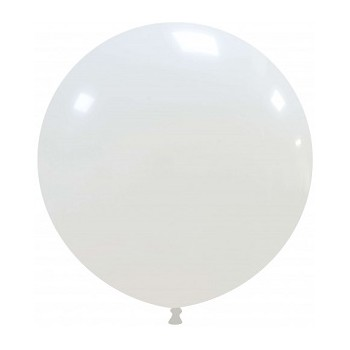 Palloncino Mylar 45 cm. Birthday You're the Best