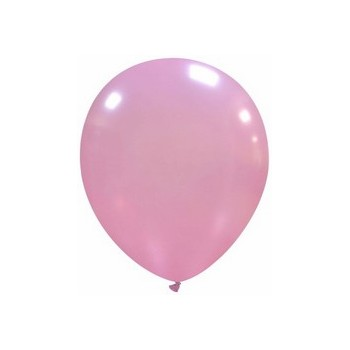 Palloncino Mylar 45 cm. Happy Birthday big Dots Star