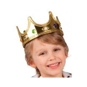 Palloncino Mylar 45 cm. Happy Birthday Fresh