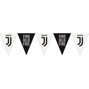 Palloncino Mylar 45 cm. Happy Birthday Princess Pink Pearls