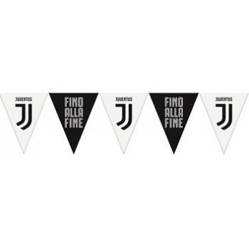 Palloncino Mylar 45 cm. Happy Birthday Princess Pink Pearls