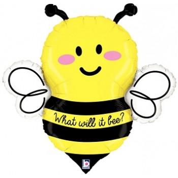 Bombola Usa e Getta gas Elio 55 Palloncini ( Palloncini Inclusi )