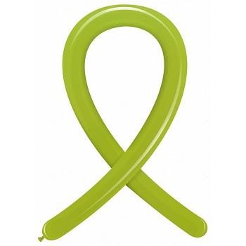 Palloncino Mylar 45 cm. Birthday Cute Unicorn Gelli