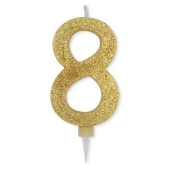 Palloncino Mylar 45 cm. Cuore Rosso Olografico