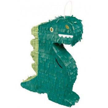 Palloncino Mylar Mini Shape 22 cm. Rudolph Reindeer