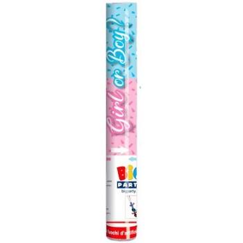 Palloncino Mylar Mini Shape Merry Xmas Santa & Rudolph