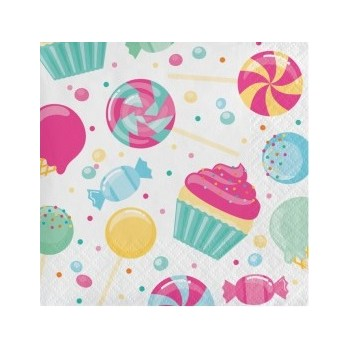 Palloncino Mylar Mini Shape 35 cm. Transformers Bumble Bee