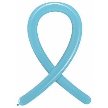 Palloncino Mylar Super Shape 68 cm. Harry Potter