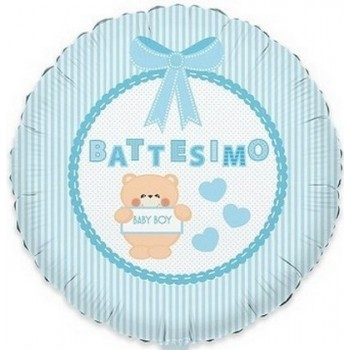 Bicchieri plastica 200 ml Mickey Mouse Clubhouse 8 pz.
