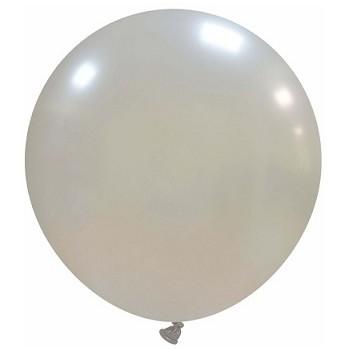 Sacchetti polietilene per alimenti trasparenti ( 25 x 35 cm - 50 pz )