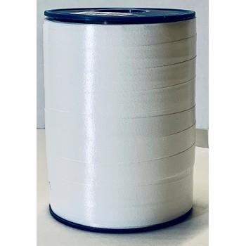Sacchetti polietilene per alimenti trasparenti - Medi ( 12 x 20 cm - 100 pz )