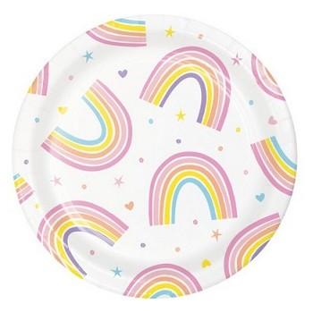 Festone Buon Compleanno Juventus, Jumbo Torta 294 x 20 cm.