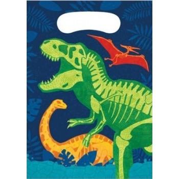 Palloncino Mylar Mini Shape 35 cm. New Year Champagne