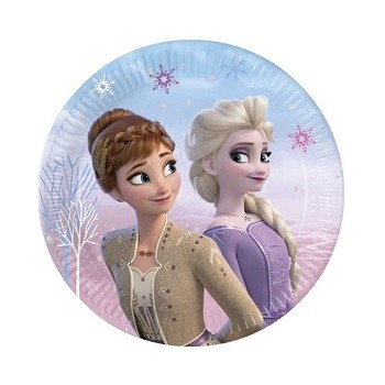 Palloncino Mylar Super Shape 60 cm.Juventus