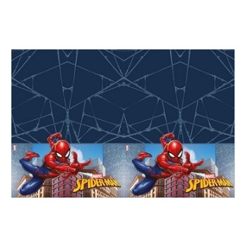 Piatti carta 19,5 cm Star Wars 8 pz.