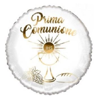 Cappellino a Cono Anno Nuovo