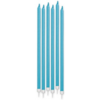 Palloncino Mylar Lettera P Media - 40 cm. Argento Anagram