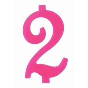 Palloncino Mylar Lettera D Media - 40 cm. Blu Anagram