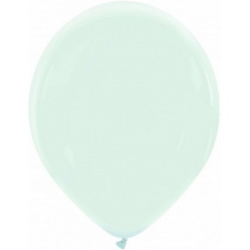 Palloncino Mylar Mini Shape 23 cm. Spider-Man