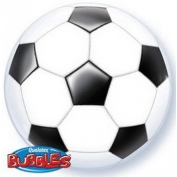 Palloncino Mylar Mini Shape 27 cm. Minnie Mouse Fucsia