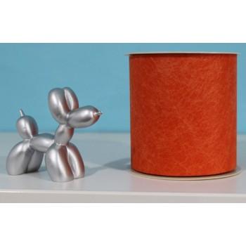 Tovaglia plastica 120x180 cm Soy Luna