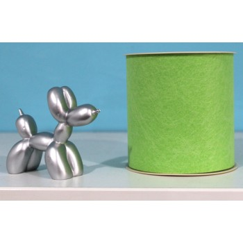 Palloncino Mylar Mini Shape 22 cm. Infinite Love