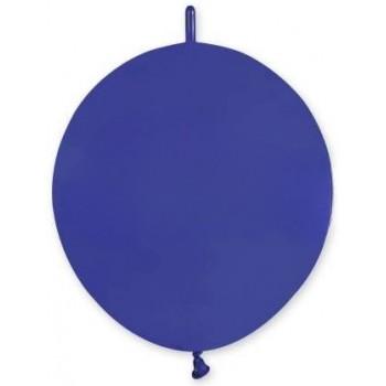 Gonfiatore Manuale Grande per palloncini a doppia mandata 44 cm.