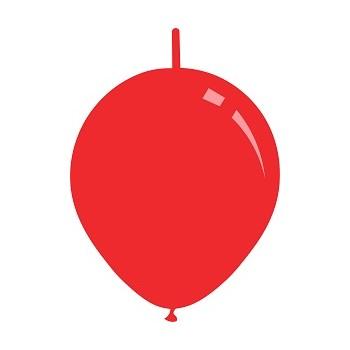 Piatti carta 18 cm Juventus 8 pz.
